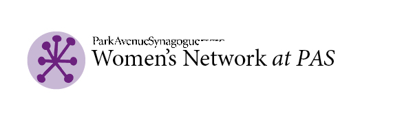 Women's Network at PAS