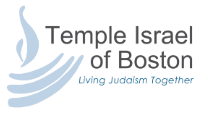 Temple Israel of Boston